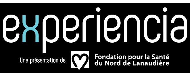 Experiencia-joliette-fondation-sante-lanaudiere-logo