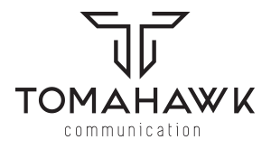 Experiencia-tomahawk-communication