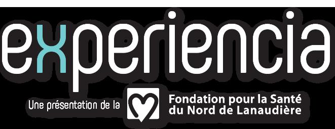 Experiencia-2019-logo-fondation-sante-lanaudiere