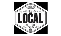 LOGO_PARTENAIRES_EXP5_LOCAL